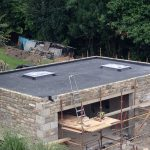 commercial-roofing-1